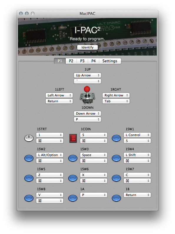 I-PAC Ultimate I/O on cat5 wiring diagram, audiovox wiring diagram, pa wiring diagram, honeywell wiring diagram, metra wiring diagram, alpine wiring diagram, ram wiring diagram, pto wiring diagram, pre wiring diagram, cad wiring diagram, pioneer wiring diagram, pyle wiring diagram, tac wiring diagram, amp wiring diagram, cam wiring diagram, rca wiring diagram, jbl wiring diagram, car wiring diagram, pin wiring diagram, boss wiring diagram,